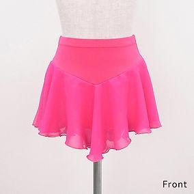 skirt-info-F-front.jpg