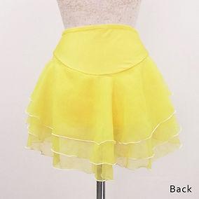 skirt-info-D-back.jpg