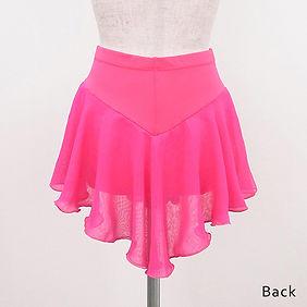 skirt-info-F-back.jpg