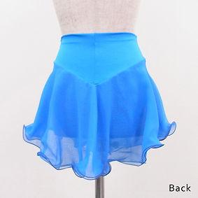 skirt-info-B-back.jpg