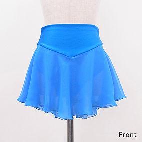 skirt-info-A-front.jpg