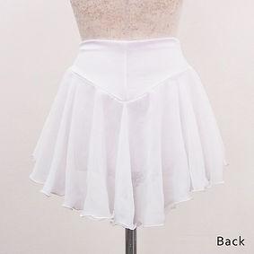 skirt-info-G-back.jpg
