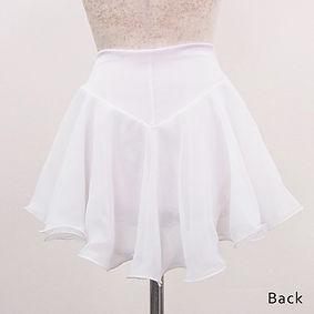 skirt-info-H-back.jpg