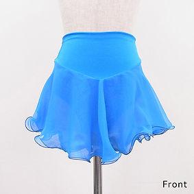 skirt-info-B-front.jpg