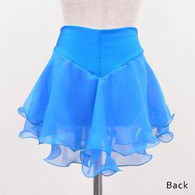 skirt-info-C-back.jpg