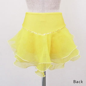 skirt-info-E-back.jpg