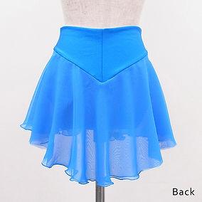 skirt-info-A-back.jpg