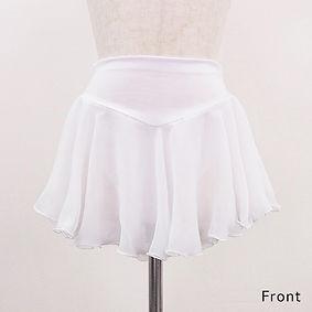 skirt-info-G-front.jpg