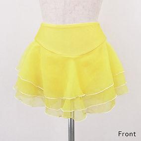 skirt-info-D-front.jpg