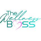 TheWellnessBoss-SocialProfilePic.jpg