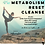 Thumbnail: Metabolism Reset Cleanse