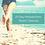 Thumbnail: 21 Day Metabolism Reset Cleanse