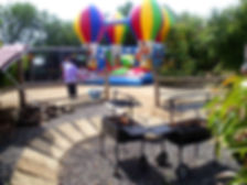cumpleaños-antonio-9-mayo-2005-006-1024x