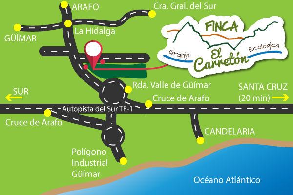 Mapa-Ubicación-Carretón.jpg