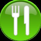 menu11.png
