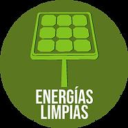 ENERGÍAS.png