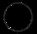 RCP_logo_vector.png