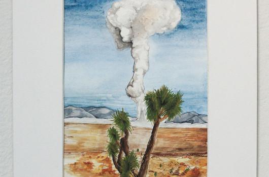 19 Nevada, 1958 - Andy Hammersmith edit.JPG