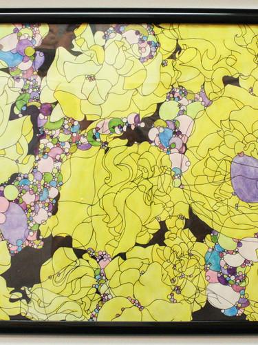 Infinite Cupcakes - by Nicala Stinson