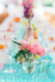 Colorful_Citrus_Summer_Wedding_17.jpg