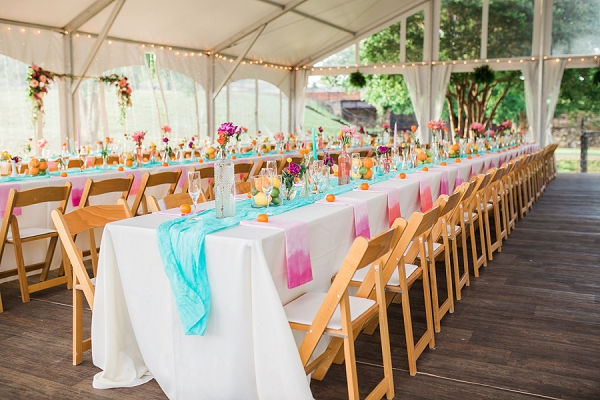 Colorful_Citrus_Summer_Wedding_10.jpg