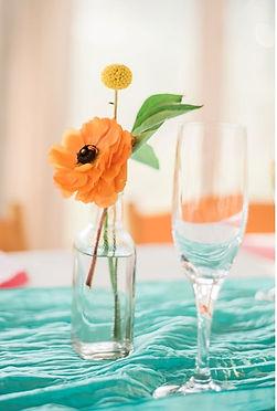 colorful-summer-richmond-virginia-weddin