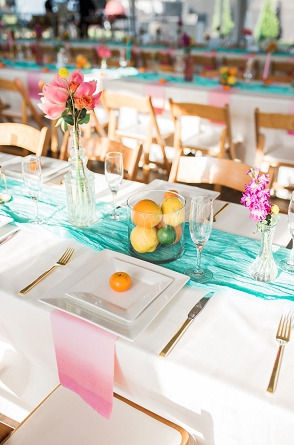 Colorful_Citrus_Summer_Wedding_11_edited