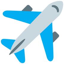 plane copy.png