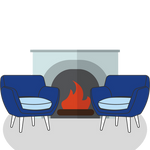 fireside chat (3).png