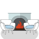 fireside chat (2).png