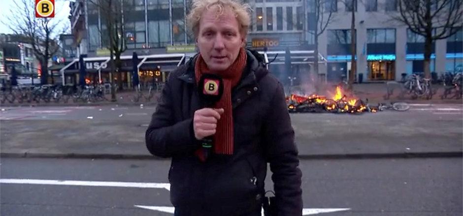 demonstratie Eindhoven.jpg