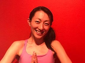 Yoshiko Headshot.JPG