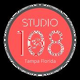 studio 108 logo 1_edited.png