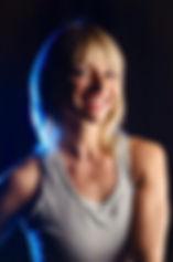 Leanne Headshot.jpg