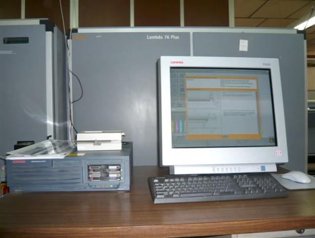 P1000305-615x464.jpg