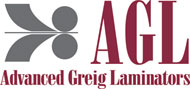 AGL-logo.jpg