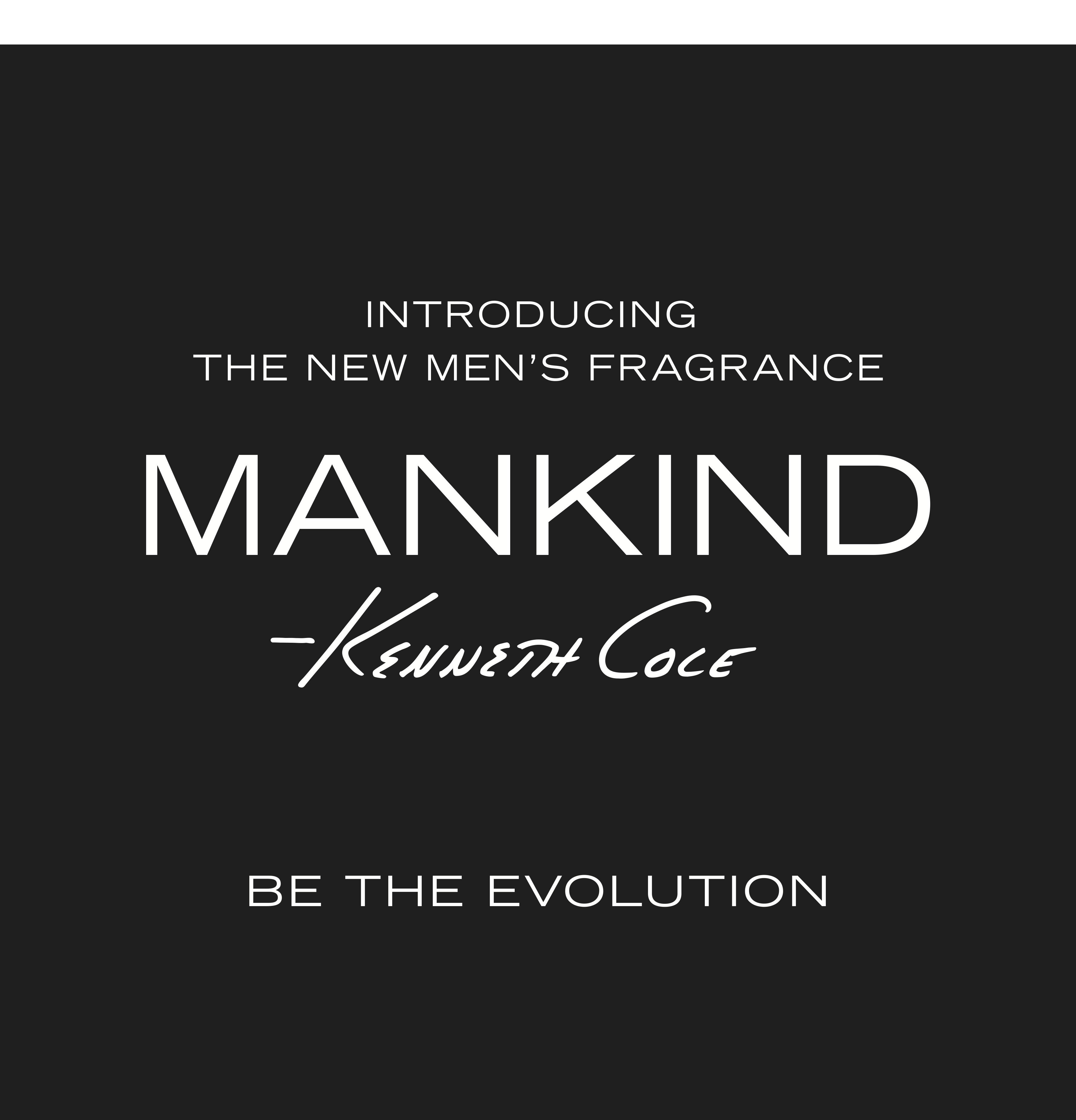 mankind copy.jpg