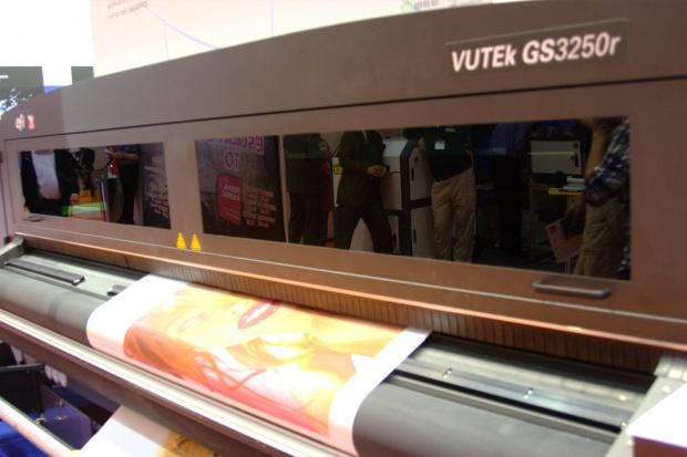 620-EFI-VUTEk-FESPA.jpg