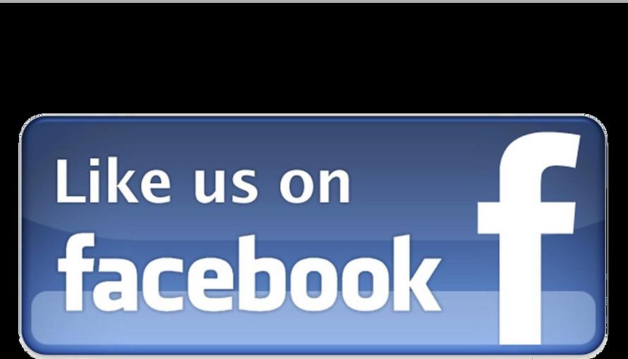 213-2133094_like-us-on-facebook-logo-high-resolution.png
