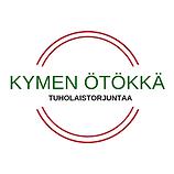 ötökkä (1).png