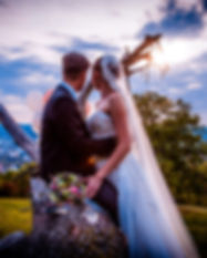 Hochzeitsfotos Mareike-.jpg