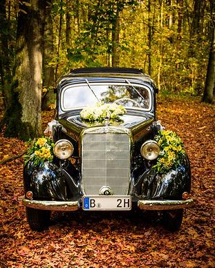 Website_Hochzeitsoldtimer-Berlin-7355.jp