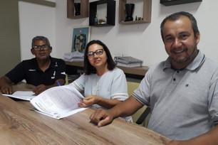 Governo Municipal anuncia projeto que beneficia etnia Rikbaktsa