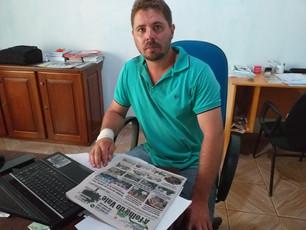 Em Juruena a Agroindústria e o Pequeno e Médio Produtor Rural são Destaque