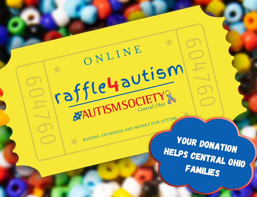 Raffle4Autism-with-beads-v1.jpg