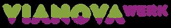 Vianova Werk Logo-01.png