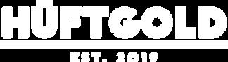 Huftgold-Logo-Weiß.png