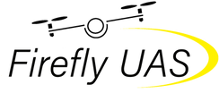 Firefly logo without name.png