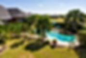 aerial pool DJI_0141.jpg