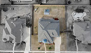 Aerial Sachse Top Down Greyed Out.jpg